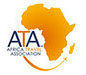 Logo image of African Tourism Association
