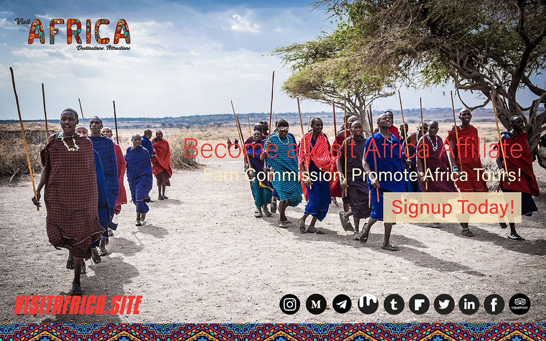 Signup as a Travel Agent/ Tour Promoter and Earn high commission