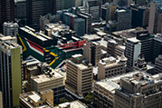 Johannesburg, South Africa, Southern Africa, Africa