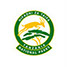 Logo image of Tanzania National Parks Authority