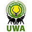 Logo image of the Uganda Wildlife Authority