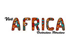 Official Logo of Visit Africa