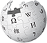 Offiicial Logo of Wikipedia
