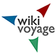 Wiki Voyage Official